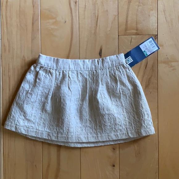 OshKosh B'gosh Other - OshKosh Skirt